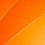 Violet Evergarden [Introduction] – Violet in the Major –