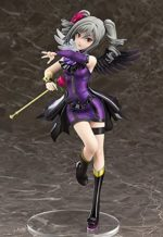 – Fallen Angel Of The Youkai – Kanzaki Ranko Idolmaster Cinderella Girls 1/7 Scale [PVC Figure]