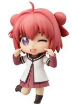 – Red-haired Hero – Akaza Akari Nendoroid [PVC Figure]