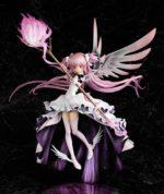 – Cosmic New Axis Ultimate Madoka Magical Girl Madoka Magica [PVC Figure]