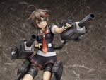 Toksame Kai-2 Fleet Collection 1/8 Scale – Unsynthened Ship, and Lucky Ship – [FIGURE]