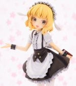 Charo Is your order a rabbit? 1/7 scale – How about caffeine drunkenness? ― [Figure]
