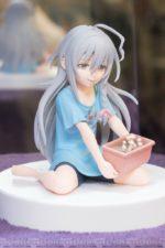 Teruko Hoshi Idolmaster Cinderella Girls Character Introduction!