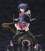 I want to fall in love even with two diseases in Kotori Yurokuhana! - Annon Wielding Evil Eyes – 1/7 Scale [FIGURE]