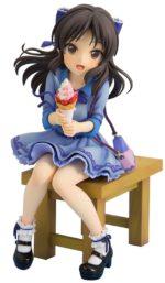Arisu Tachibana – Profound Lori's World – Idolmaster Cinderella Girls 1/7 Scale [PVC Figure]
