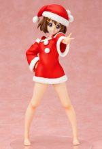 Hirasawa Yu sukusui Santa clothes – guitarist's dress, it is Sukusui – [FIGURE] [cast off]