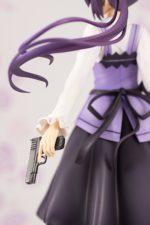 【ご注文はうさぎですか?】 リゼ 【1/7スケール】 ―銃剣店員Rize― 【フィギュア】
