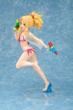 【Eromanga Sensei】 Elf Yamada 【1/7 Scale】 -Swimsuit of Sprinting-